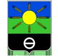 Артемовский ( Бахмутский ) форум